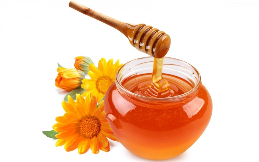 Cleansing face with honey – how to do it and which honey to choose