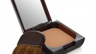 Bronzer Oil-Free from Shseido