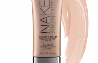 Naked Skin Beauty Balm from Urban Decay Cosmetics