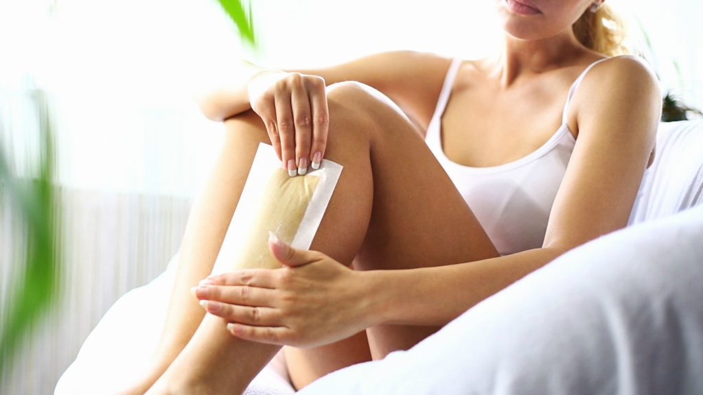 Effective Hair Removal Methods. How Were the Trends Changing and Which Techniques Are the Best Nowadays?