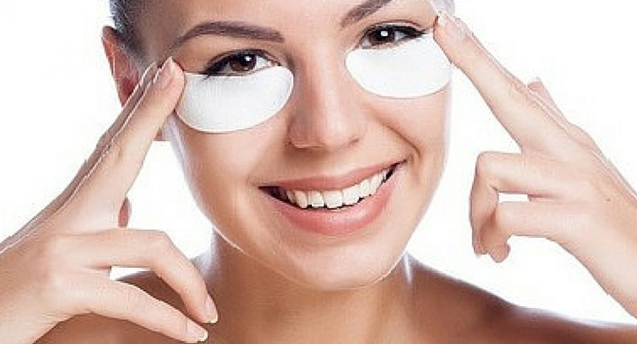 Home Ways for Dealing with Facial Swelling