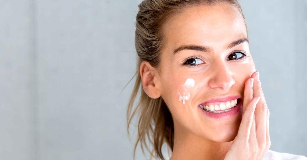 Skin Slugging – Extreme Hydration!