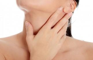 thyroid-disorder.jpg