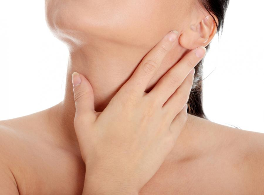 Thyroid disorder: hypothyroidism and hyperthyroidism – causes, symptoms and treatment