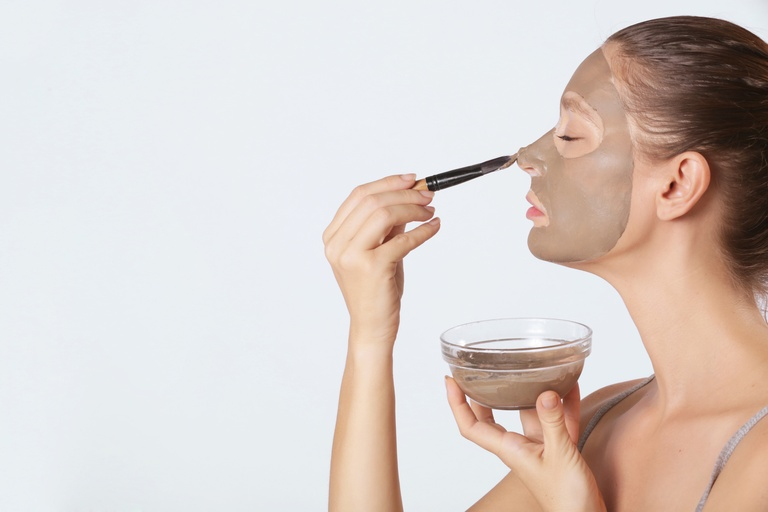 How does a face mask work? Types of face masks