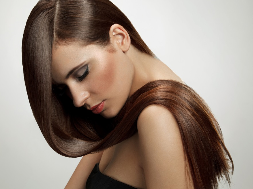 How to Determine Hair Porosity? [TEST] Three Types of Porosity