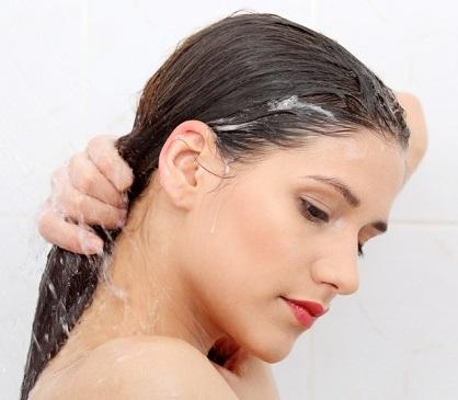 How do hair conditioner and mask work? Products for intensive hair care