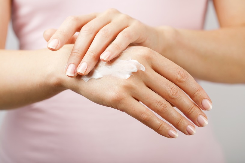 How to choose a good hand cream? Opinions, types and the best hand creams