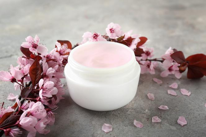 Natural Face Cream: What should it contain?